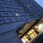 【空港近くて安い】成田エクセルホテル東急 宿泊記