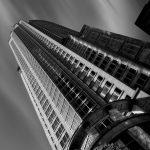 タワーマンションに潜む6つのデメリット