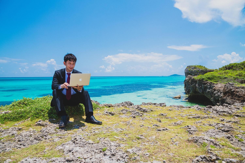 日本の年金制度シリーズ① ~中小企業退職金共済制度~