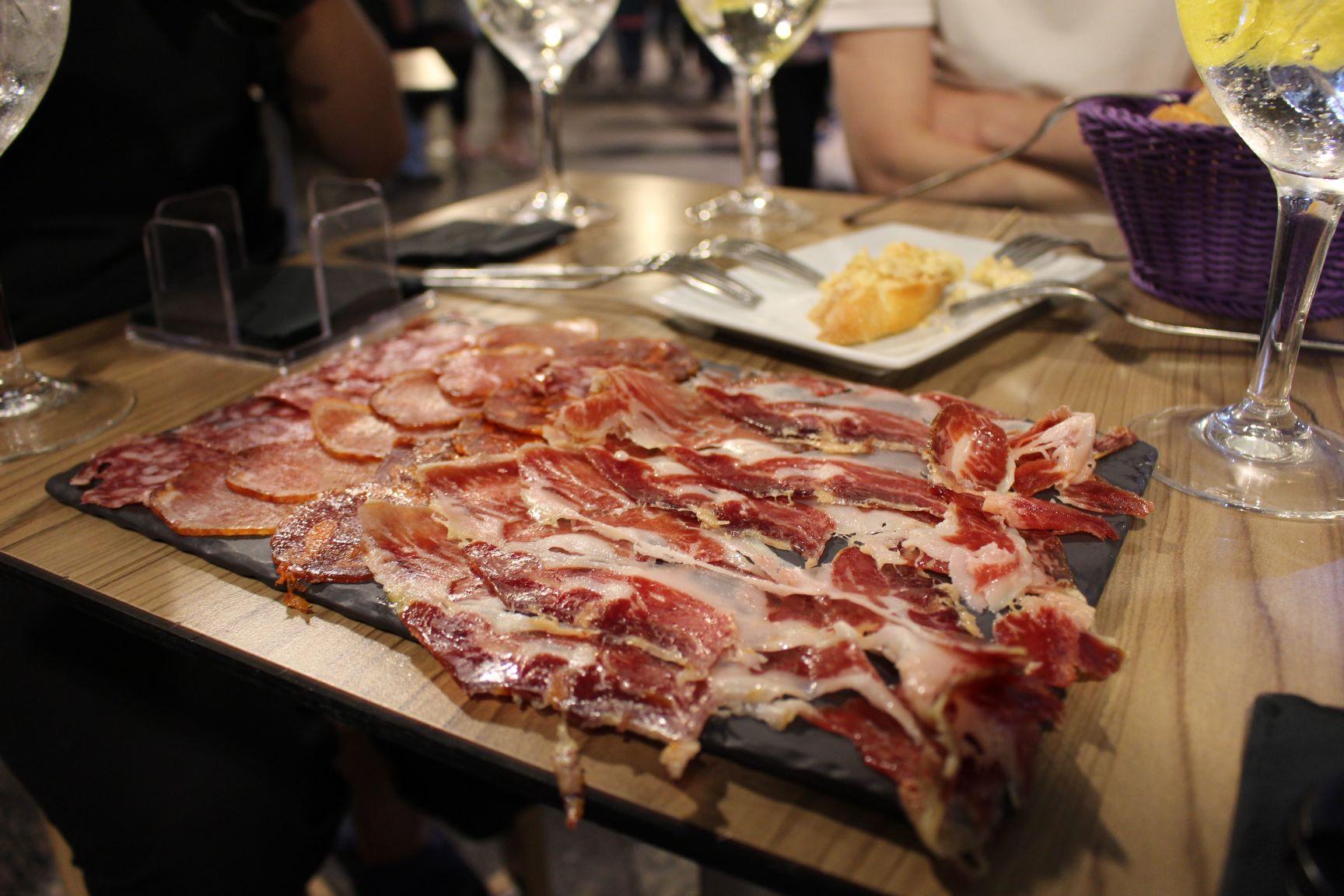 【スペイン】食欲が止まらない!? 美食の街サン・セバスチャンでしかできない豪食の旅