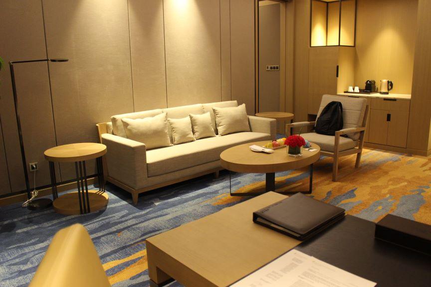 2016年お勧めホテルを個人的主観で5つ紹介する