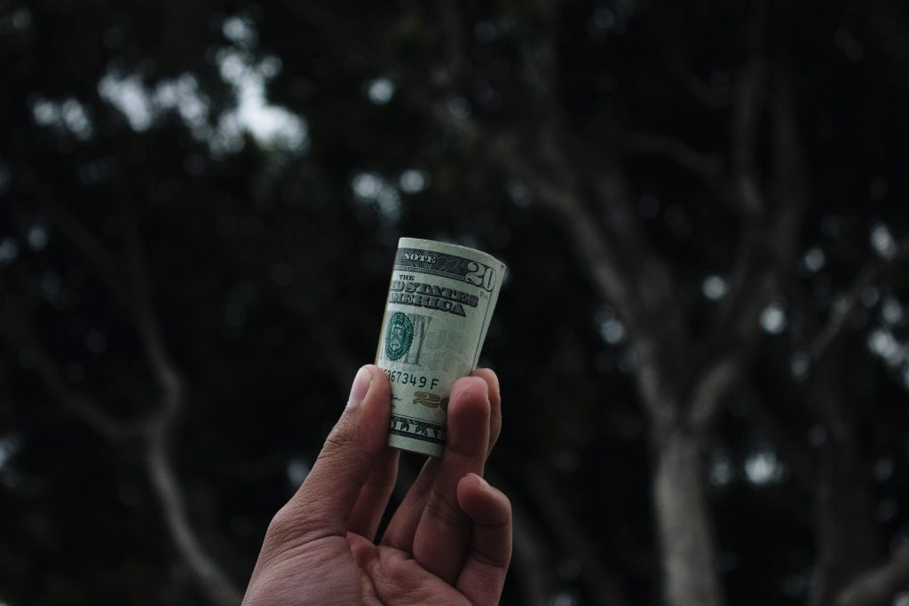 2016年は昇給した?世間一般の昇給事情について解説する