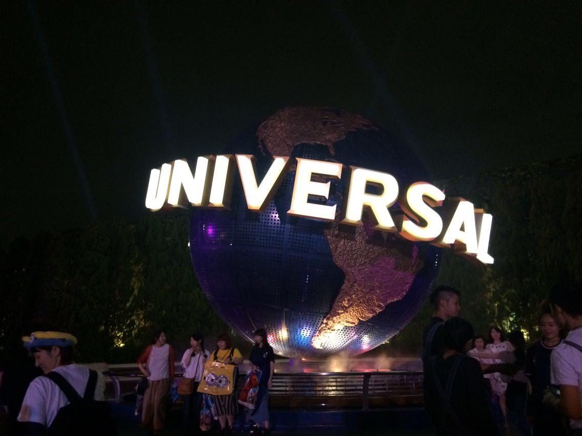 USJ/ユニバーサルスタジオジャパンの初心者向け楽しみ方