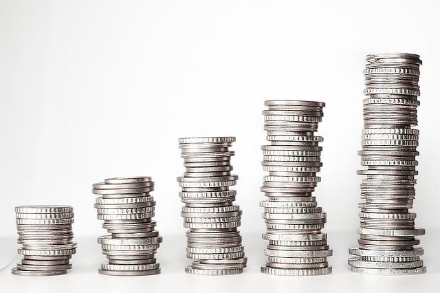 老後を支える年金にはどんなものがあるか知ってますか?公的年金・厚生年金を知ろう!