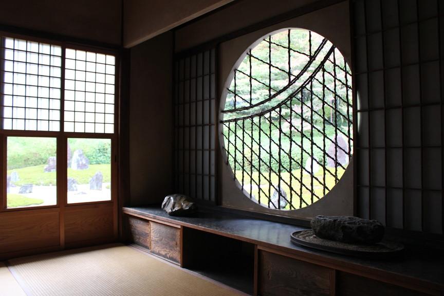 京都の観光ルート 半日掛けてのタクシーツアーはどうでしょう?