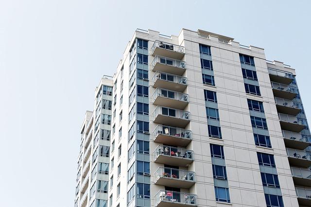 「賃貸VS持ち家」どちらが本当にお得か計算してみた