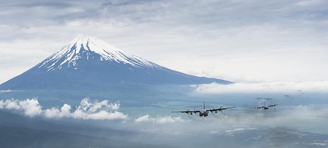 【特典航空券】アラスカ航空でJALファーストクラスを発券する