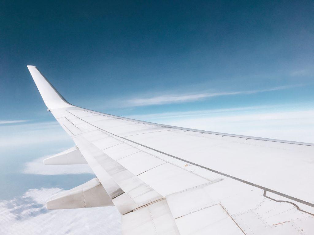 【特典航空券】イベリア航空で行くスペインマドリード