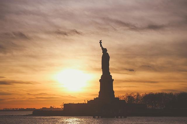 【特典航空券】イベリア航空で渡るマドリード~ニューヨーク