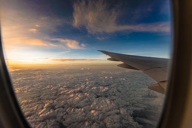 【特典航空券】ANAマイル乗継で海外旅行へ2回行く