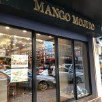 タイの革靴ブランドMango Mojitoを購入してみた